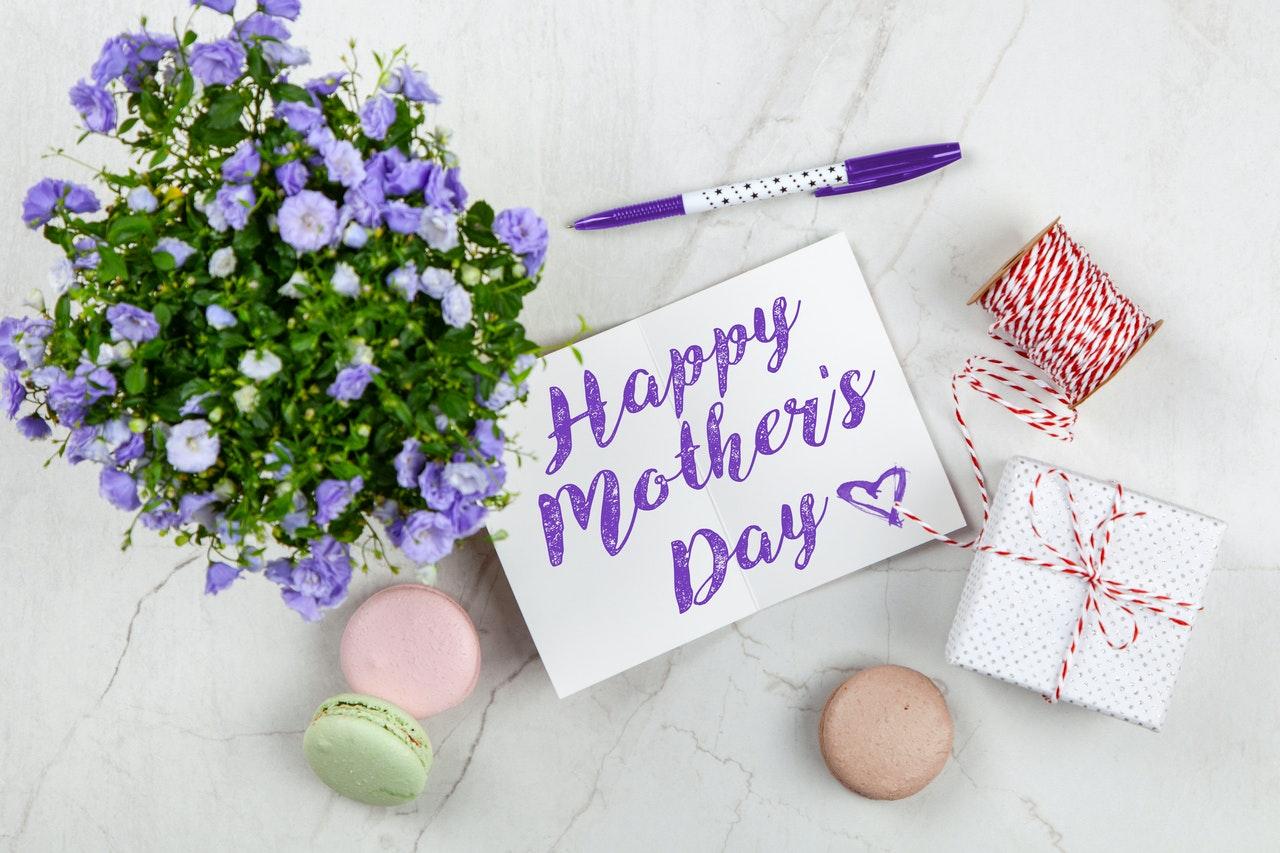 Fiori di bosco:  amor, afeto e sabor inova celebração do dia das mães e promete um dia inteiro de comemorações entre mãe e filhos