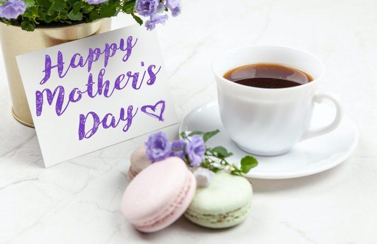 """Carinho de mãe, sabor e amor fazem parte da campanha """"Sua mãe merece Aquela Parmê"""""""