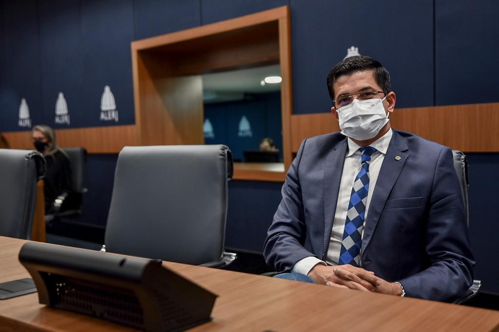 Estado do Rio ganha Política Estadual para Prevenção e Controle do Câncer