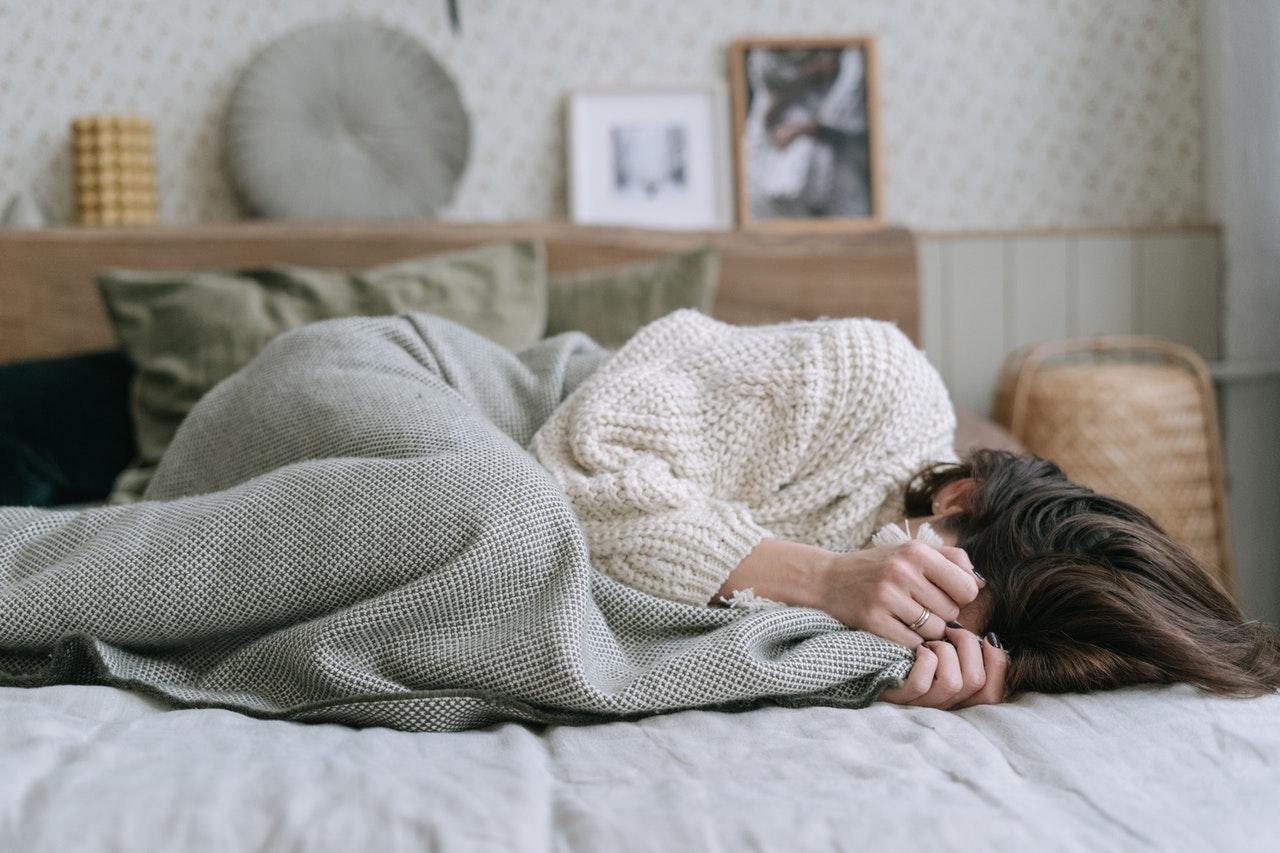 Linfoterapia pode tratar edemas e atenuar consideravelmente as dores da fibromialgia