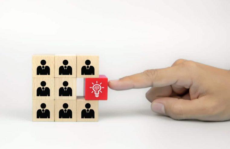 Como fazer diagnóstico de RH? Identifique oportunidades de melhoria para esse setor a partir de 4 passos