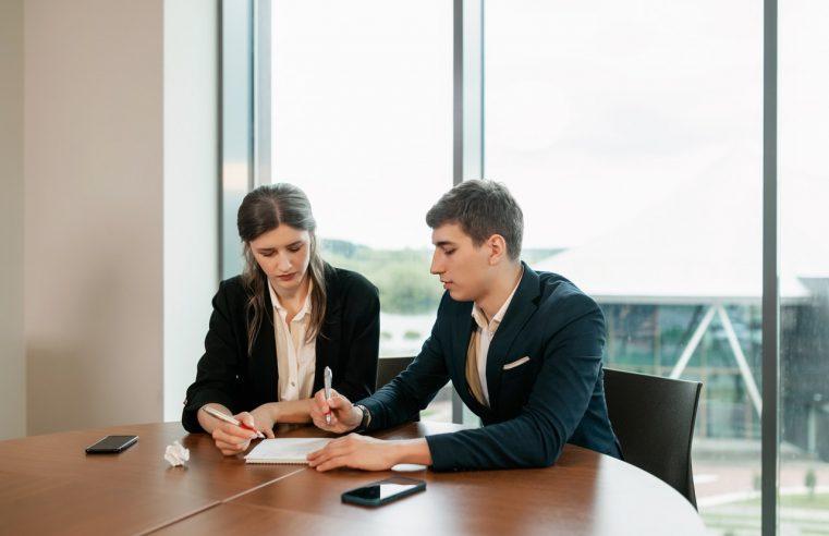 Como recrutar equipe de atendimento ao cliente?