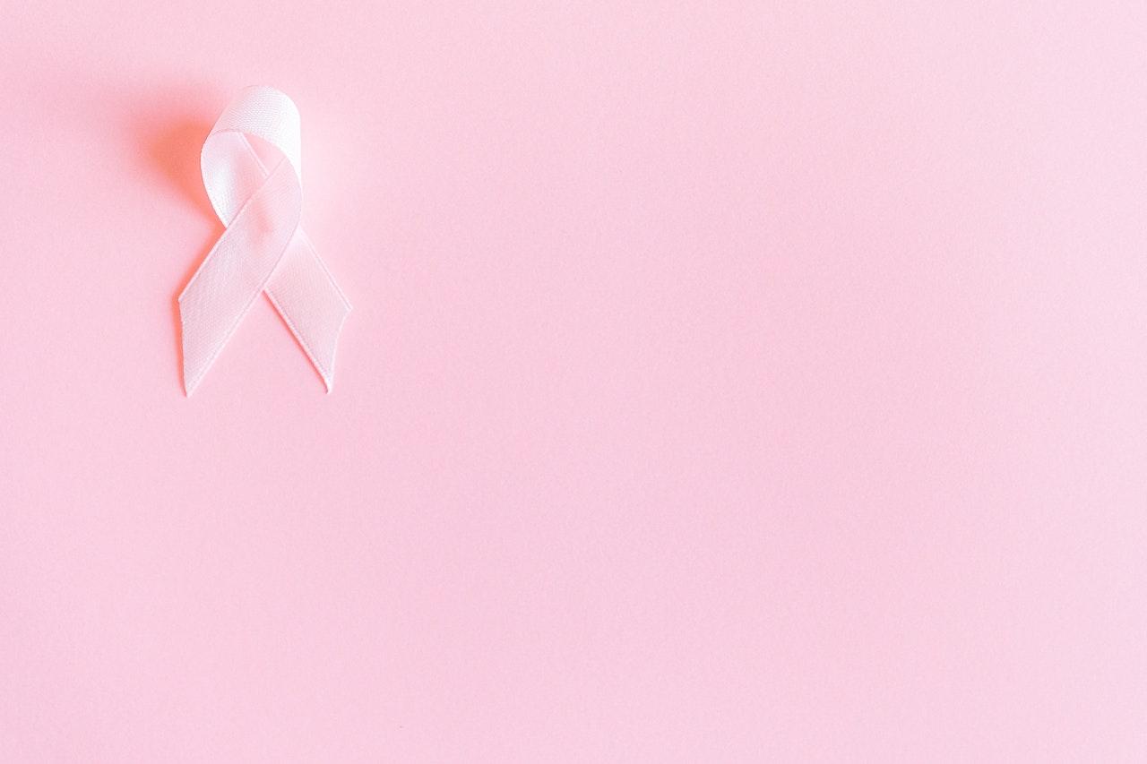 Mitos e verdades sobre o câncer de mama