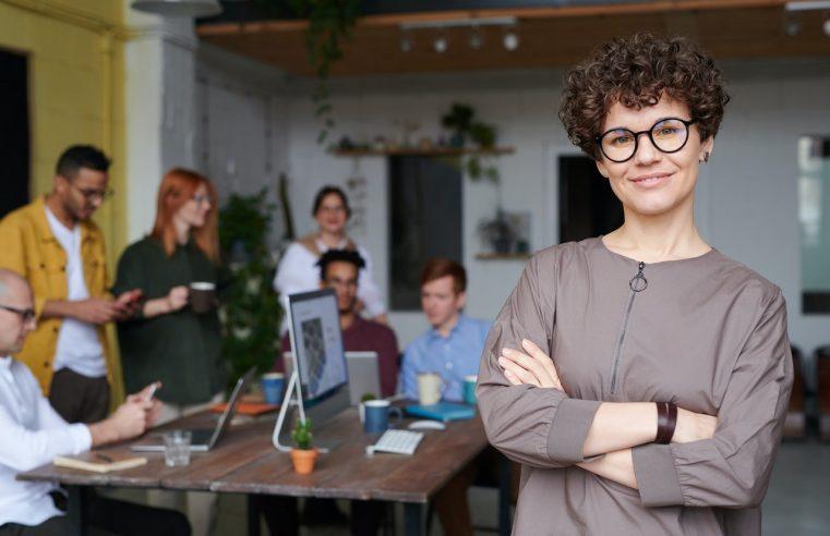 Conheça 7 dinâmicas para desenvolver liderança dos colaboradores da sua empresa