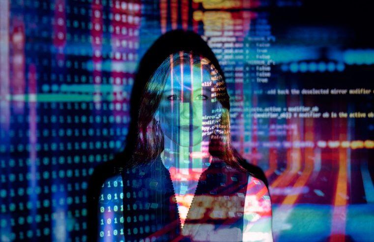 Software.com.br realiza primeiro TechDay Innovation