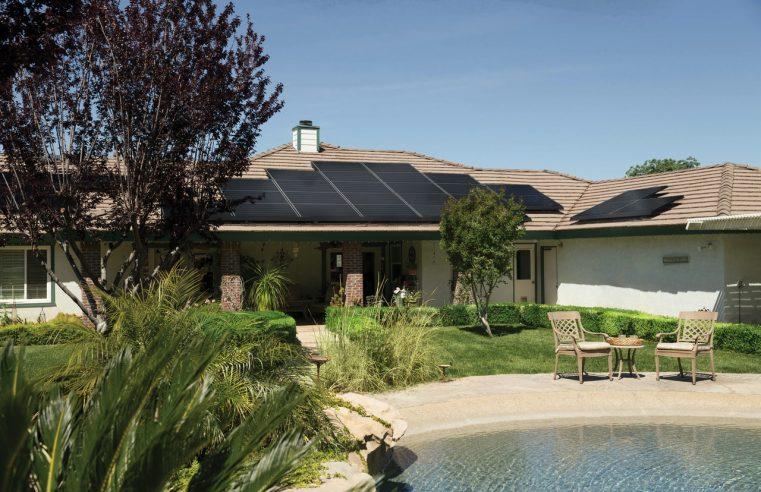 Melhores kits de energia solar